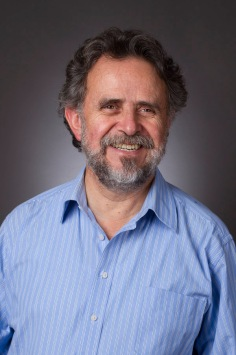 Carlos Vignolo, Académico Ingeniería Industrial U. de Chile/ Director Programa Innovación y Sociotecnología.