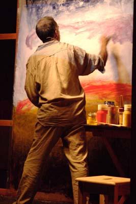 artista-pintando2