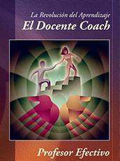 El_Docente_Coach