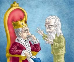 el_rey_y_su_consejero