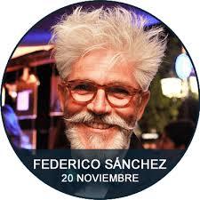 Federico Sanchez Pto Varas 2015