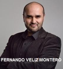Fernando Veliz-2