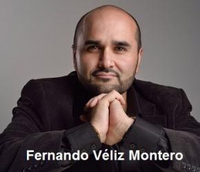 Fernando Veliz