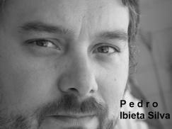 pedro-ibieta-s1